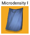 Microdensity Fabric icon.png