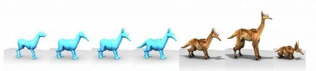 File:Animal generation.JPG