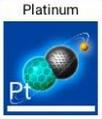 Platinum icon.png