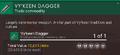 Vy'keen Dagger desc.png