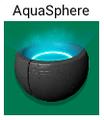 AquaSphere.png