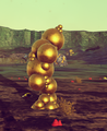 Murrine formation.png