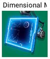 Dimensional Matrix.png