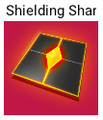 Shielding Shard icon.png
