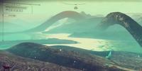 Planeta:Kraddakk