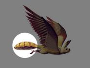 Tail Obviarec Rucogole 2016-08-26 20-13-30 00-03-16-63