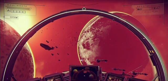 File:Solar system 001.jpg