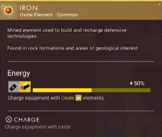 File:Iron description.png