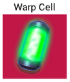 Warp Cell icon.png