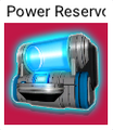 Power Reservoir icon.png