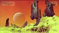 Thumbnail for version as of 06:31, May 6, 2014