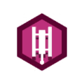 Waypoint-map-icon.png