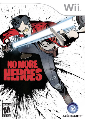 File:NoMoreHeroes.jpg