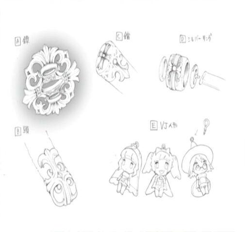 File:Shinobus Accessories.jpg