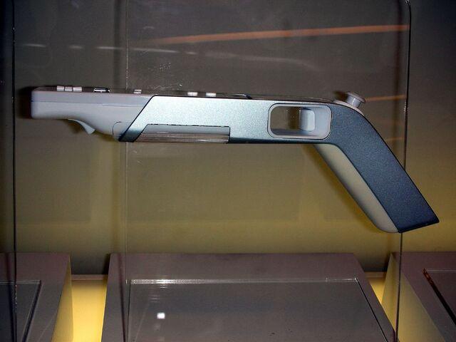 File:Wii zapper.jpg