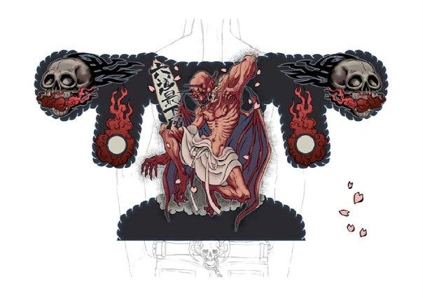 File:DeathMetalTattoos.jpg