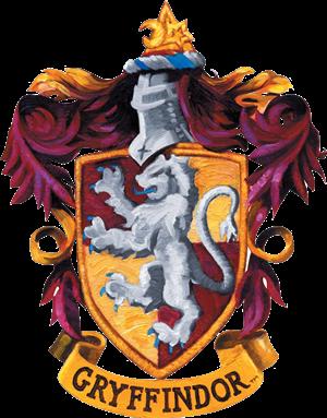File:Gryffindor-2.png