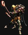Blob (Resident Evil)