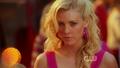 Carly Meadows Smallville