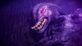 Shadow Creature CGI