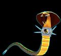 Cobrakus