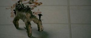 Splinter2008limited720p-1