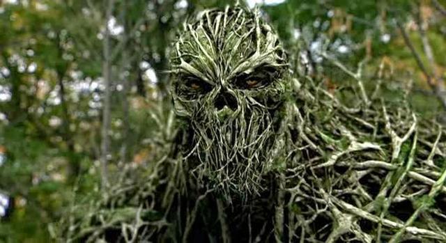 File:Swamp Devil Face.png