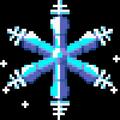 Snowflake (Sonic)