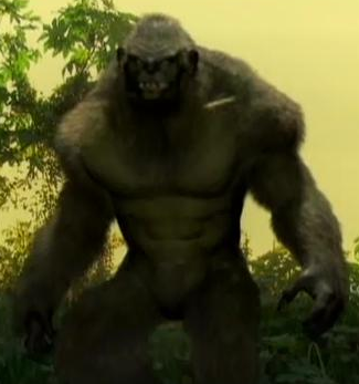 File:Kiyik Adam CGI.png