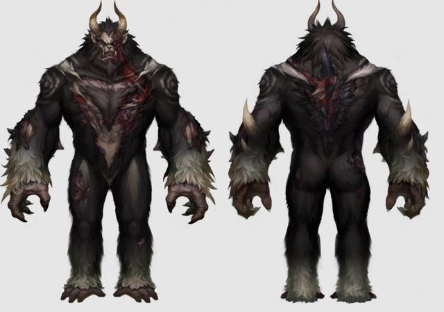 File:Beast (Counterstrike).png