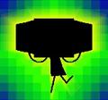 Dark Boomboxer