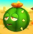Cactus (SLW)