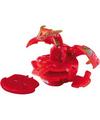 Blast Dragonoid