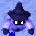 Dark Wizzrobe