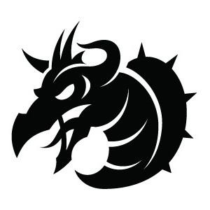 File:Pendragon Icon.png