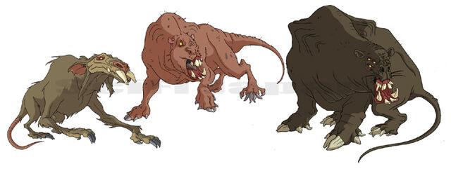 File:Giant Rat (Godzilla).jpg