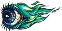 Moa (The Legend of Zelda)