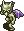 File:Diablo Chrono Trigger.png