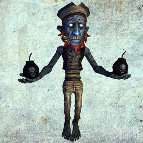 File:Drowned Sailor (American McGee's Alice).png