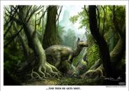 Hadrosaurkk05