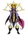 Sorcerel (Powerbonded)