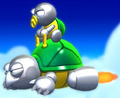 Turtloid (SLW)