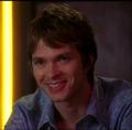 Erik (Charmed)
