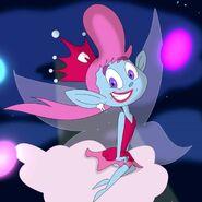 Tooth Fairy (The 7D)