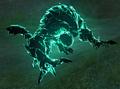 Bloodless (Ethereal Stalker)