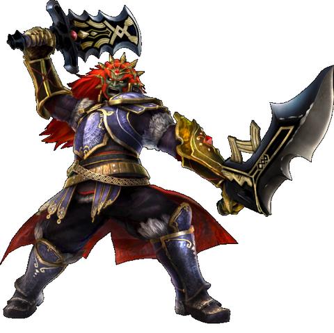 File:Great Sword.png