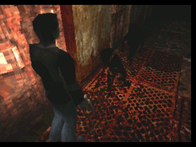 File:Stalker Silent Hill.jpg