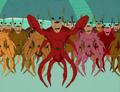 CrabPeople