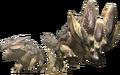 Rhenoplos