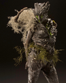 Weeping Willow Creature